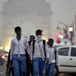 india-smog