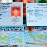 indonesia-id