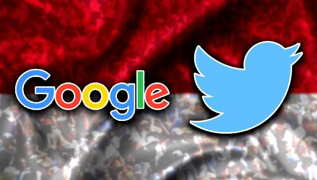 indonesia_google_twitter_600