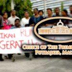 jpm_cameron_rakyat_miskin_new600