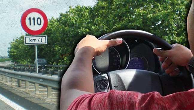 kelajuan-110kmj-pemandu-malaysia