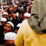 khalifah-indonesia