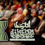 khayr-ummah-1