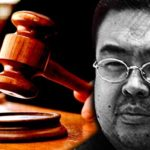 kim-jong-nam_law_600_new
