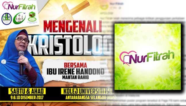 kristologi-1