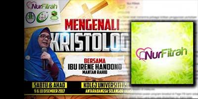 kristologi-2