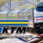 ktm_train_new_600