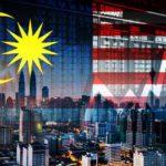 kuala-lumpur-malaysia-stock_economi