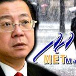 lim-guan-eng_metmalaysia_600