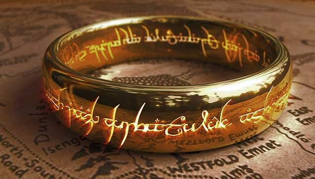 Amazon Prime Announces 'Lord of the Rings' Prequel