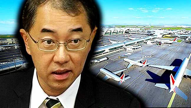 mah-hang-soon_airport_600