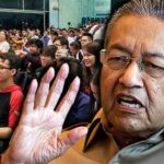 mahathir-mohamad-Young-Malaysians-seem-apathetic-about-changing-the-government-1