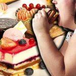makanan-manis-banyak-gula-orang-gemuk