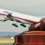 malaysia-airlines-mh370-gavel