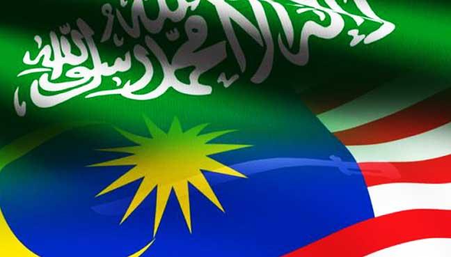 malaysia-arab