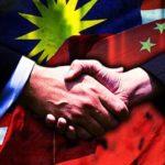 malaysia-china (1)