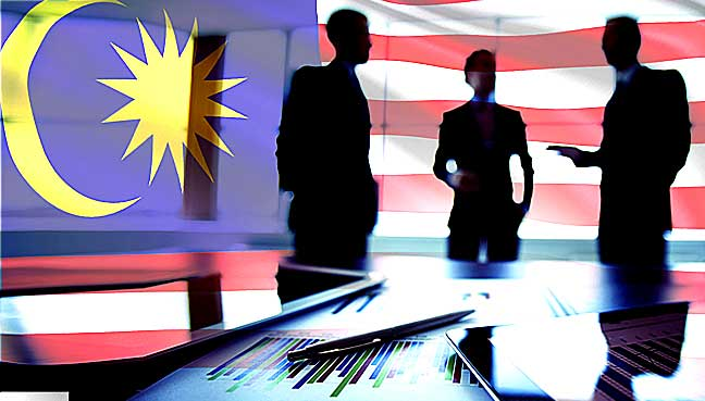 malaysia_pakar_ekonomi_600