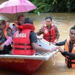 mangsa-banjir