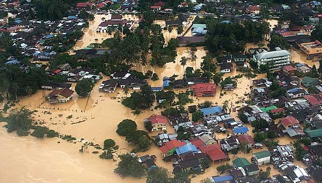 massive-floods-malaysia