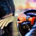 molest_driver