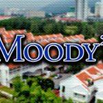 moody_rumah_600