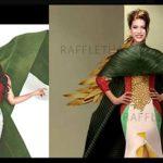 nasi-lemak-dress