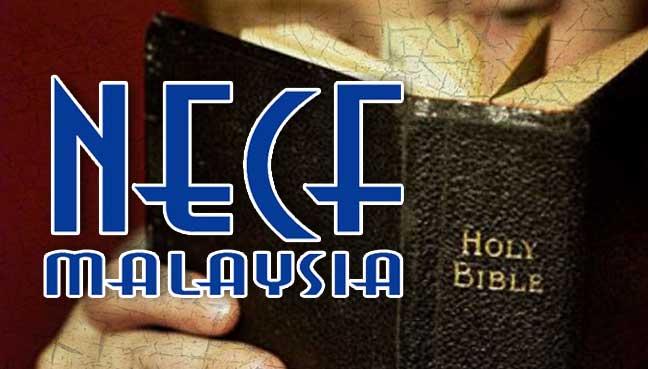necf-malaysia-bible-translate-1