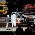 new-york-truck-attack