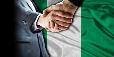 nigerian-flags-2