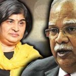 p-ramasamy-ambiga-Sreenavasan-Political-witch-hunt-1