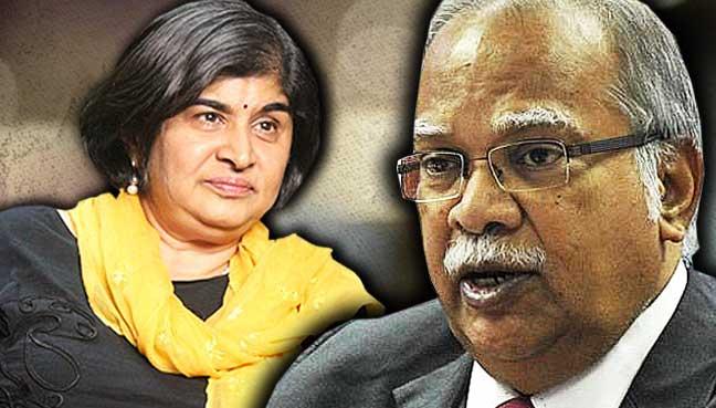 p-ramasamy-ambiga-Sreenavasan-Political-witch-hunt-1