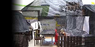 pameran-under-construction-balai-seni-malaysia-2