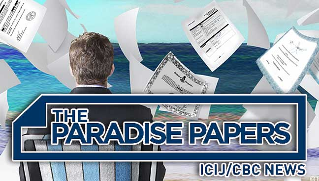 paradise-papers2