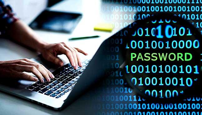 password_data_600