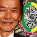 pastor-koh-perkasa-abduction-malaysia
