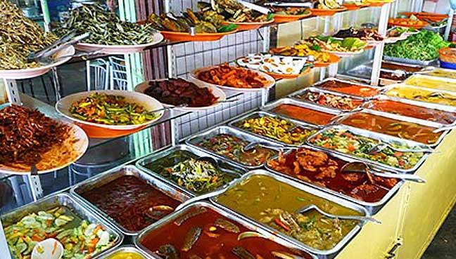 pelbagai-makanan-malaysia