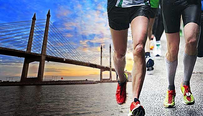 penang-bridge-marathon
