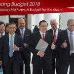 penang-budget