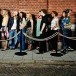 people-waiting-in-line