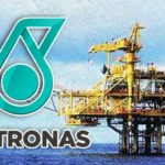 petronas-pelantar-minyak-1