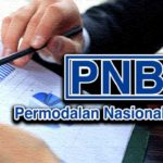 pnb_investment_600