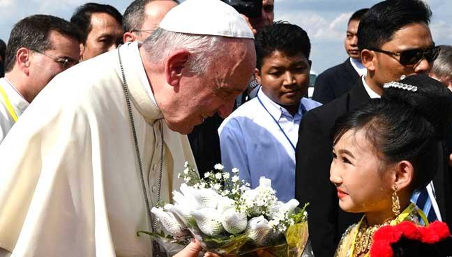 pope-myanmar