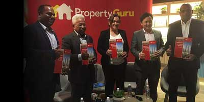 property-guru1