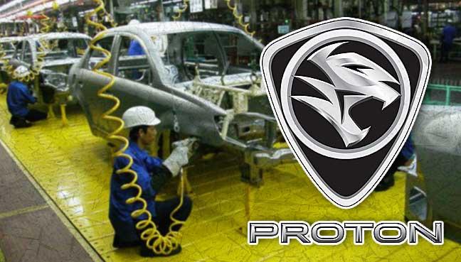 proton-kereta-terbang