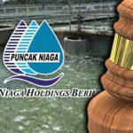 puncak-niaga-berhad-gavel-water-1
