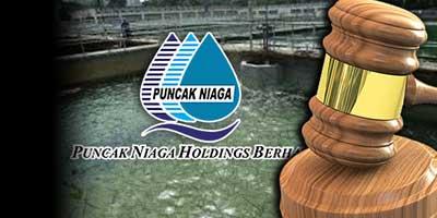 puncak-niaga-berhad-gavel-water-2
