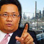 rahman-oil-and-gas