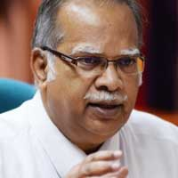 Ramasamy: There are many stateless Indians who have just given up applying for citizenship.