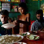 rohingya-kid