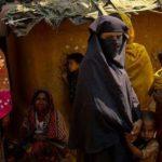 rohingya-women
